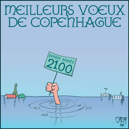 BONNE ANNEE 2010 2100