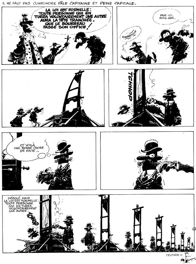 """Procès du """"gang des barbares"""" Idee_noire_16"""